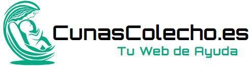 Cunas Colecho